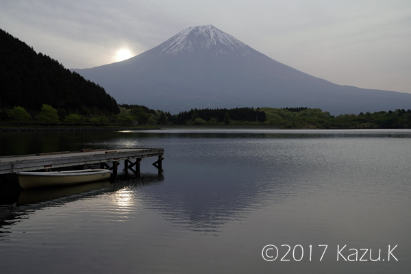 170524-4-5.jpg